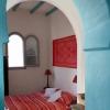 Charmant petit appartement au coeur de la médina , location saisonnière
