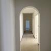 Iberia, appartement, très bon état, quartier recherché.