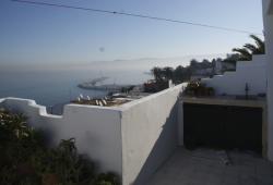 Tanger, Charmante villa, excellent état, coup de coeur!
